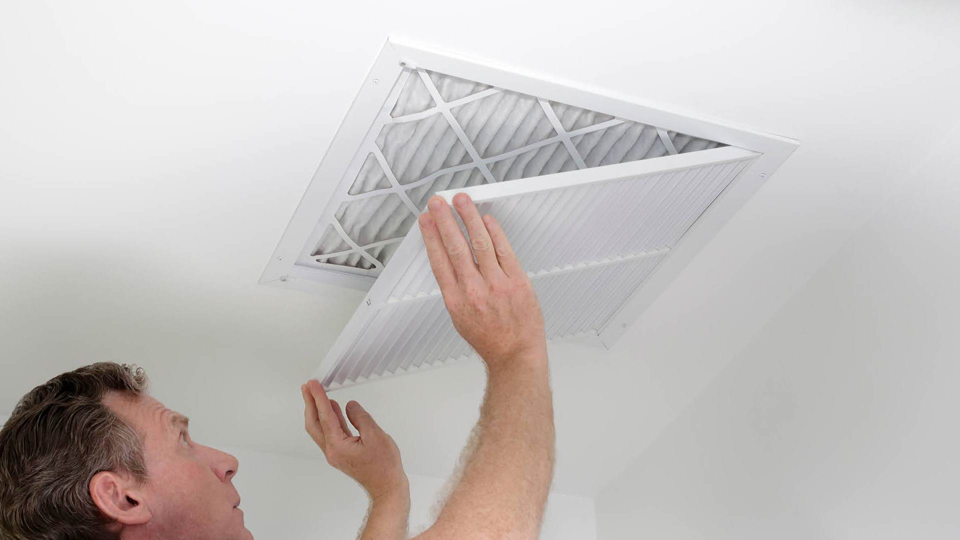 Air Duct Sanitation | S & R Air Duct Cleaning Services