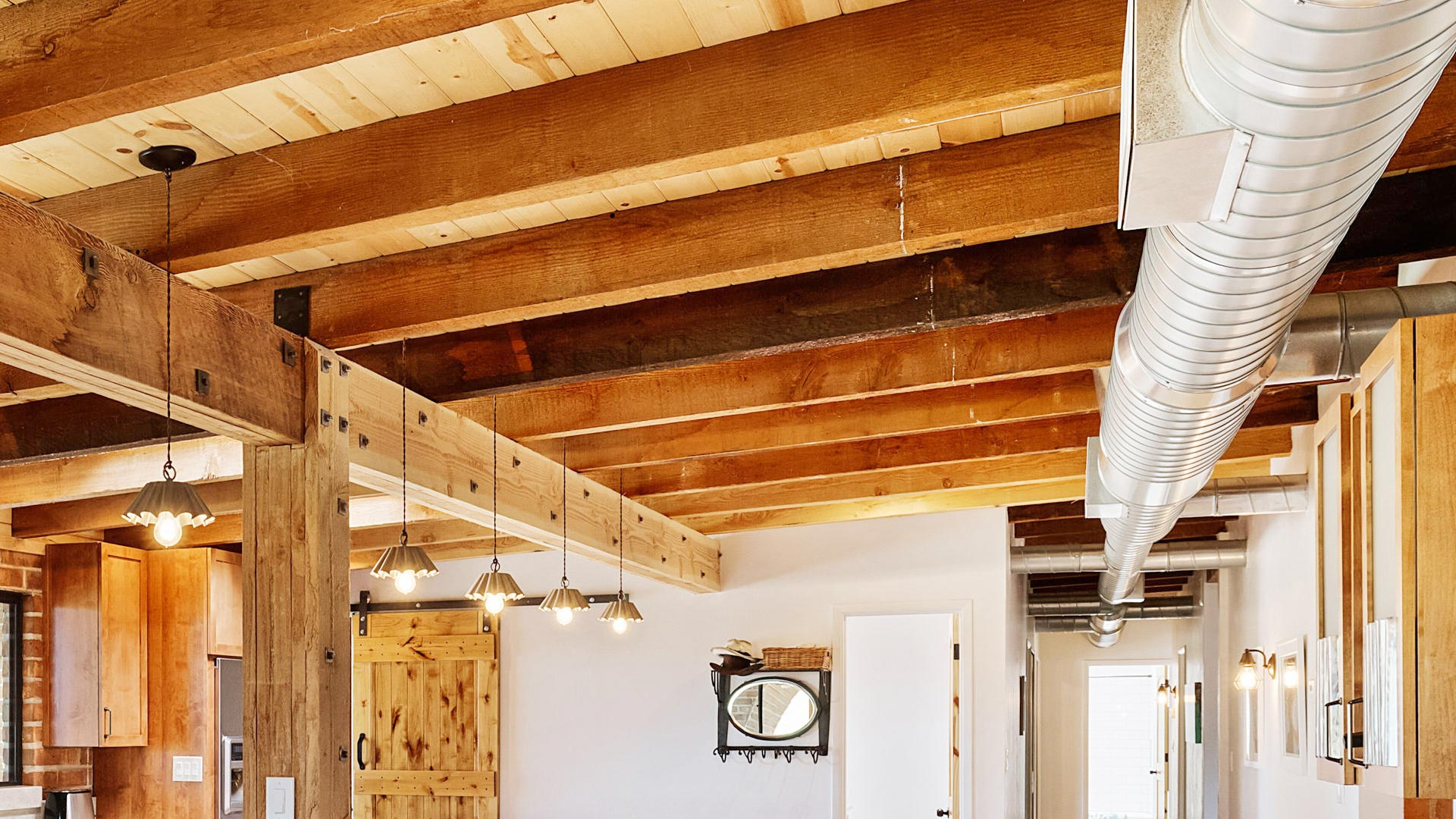 Best Air Duct Cleaning Company Los Angeles |  S & R Air Duct Cleaning Services