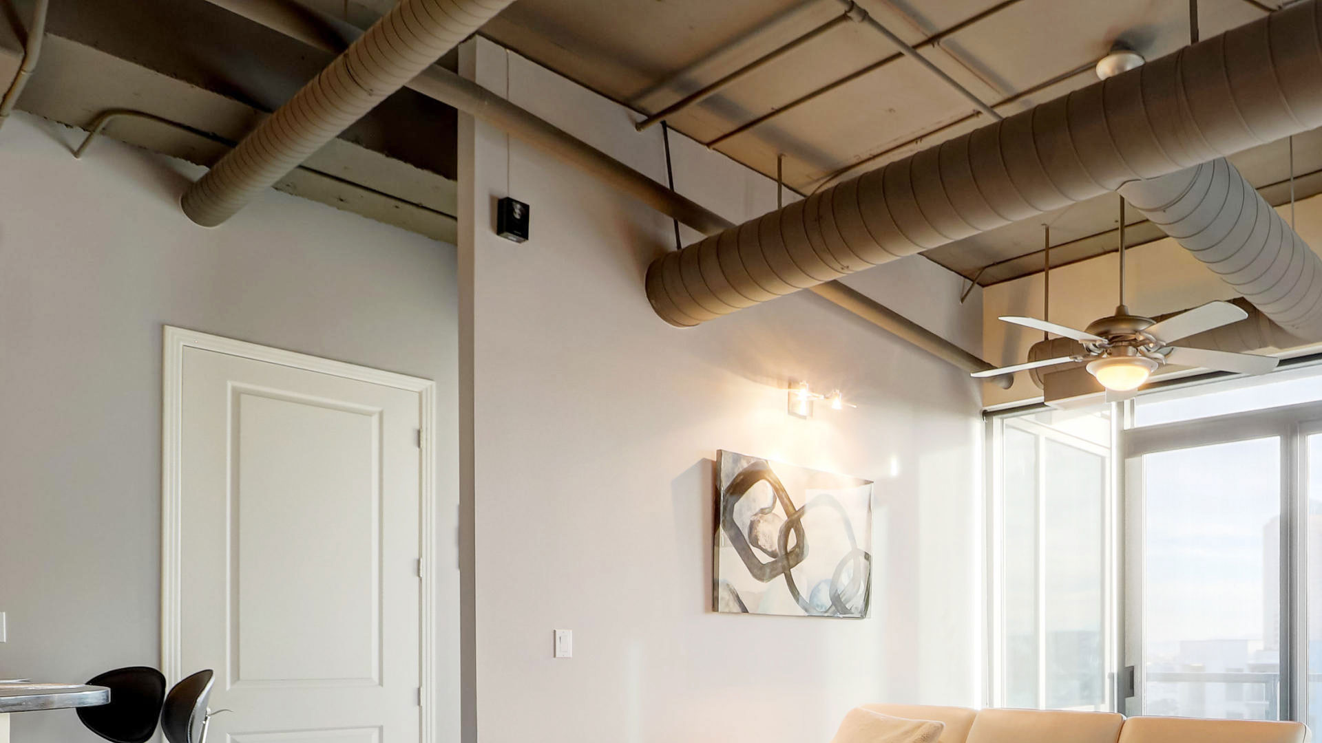 Best Air Duct Cleaning Company Santa Barbara |  S & R Air Duct Cleaning Services