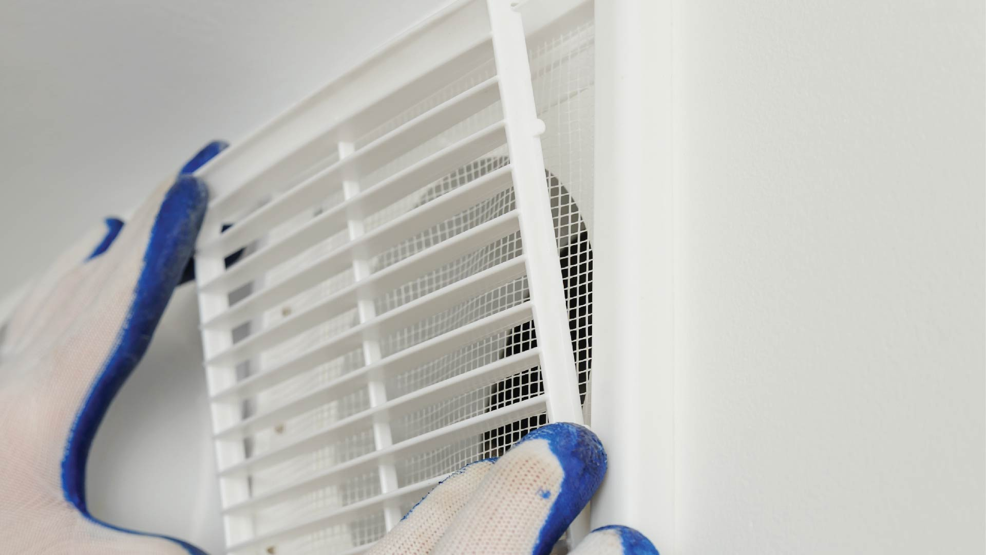 Frequently Asked Questions   S & R Air Duct Cleaning Services