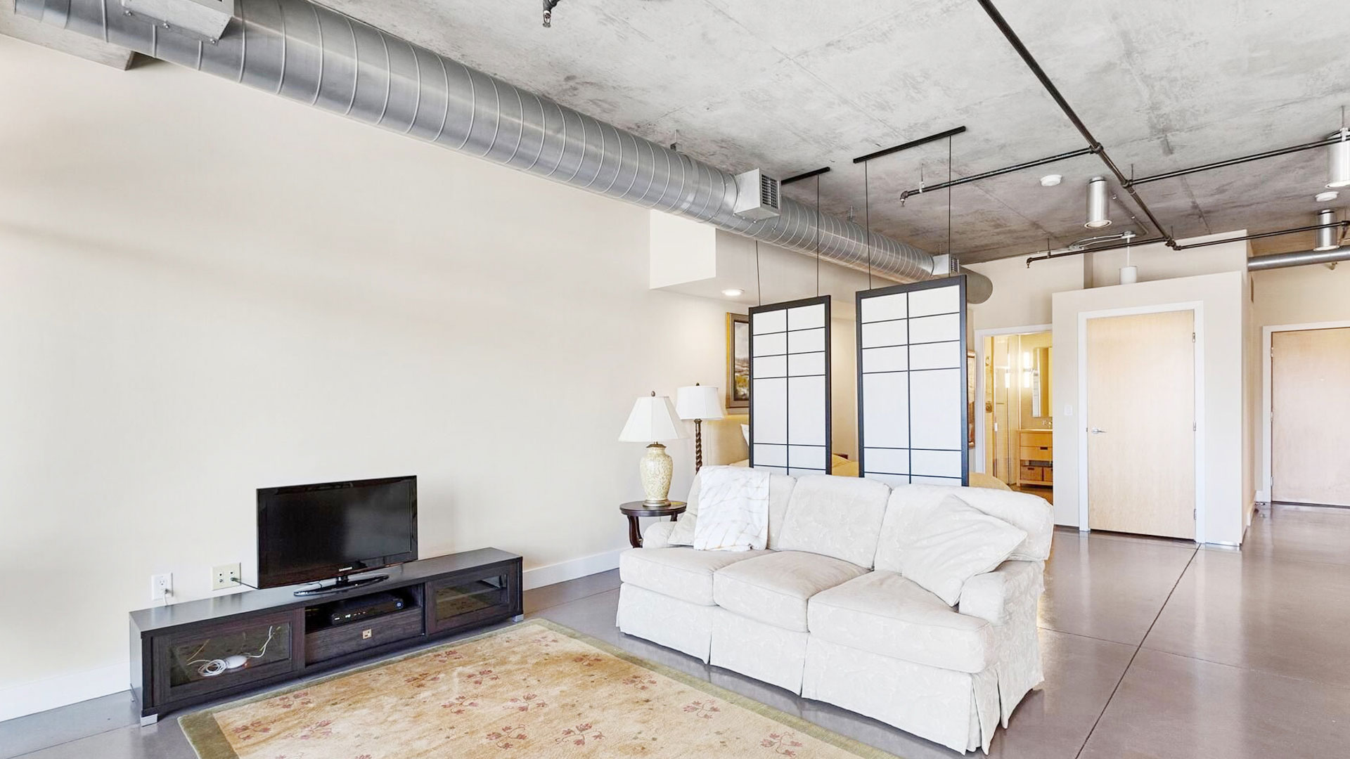 Professional Air Duct Cleaning West Hollywood | S & R Air Duct Cleaning Services